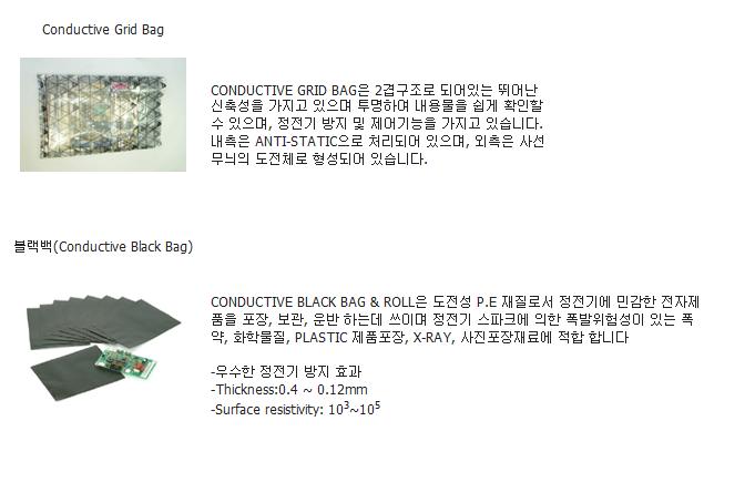 Conductive Bag.png
