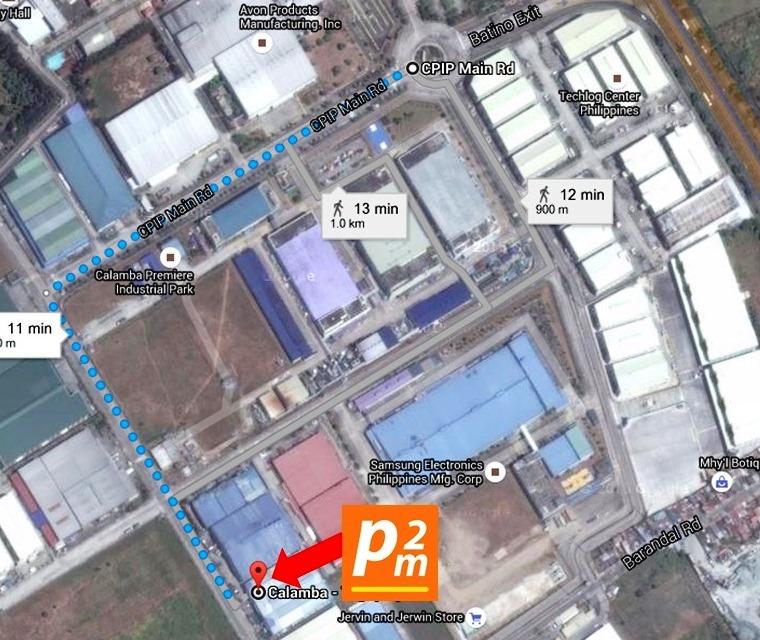 P2M MAP.jpg